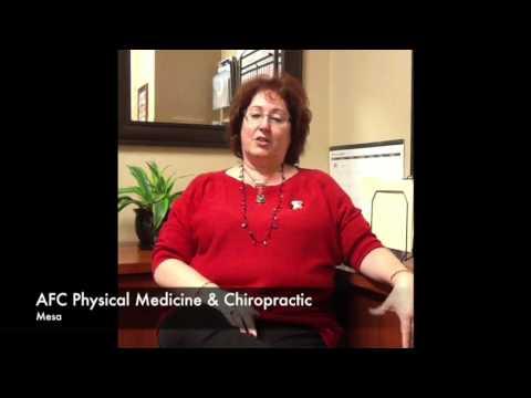 Migraines impacting daily activities